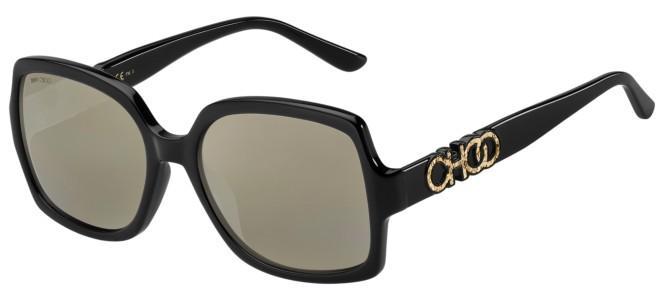 Jimmy Choo sunglasses SAMMI/G/S
