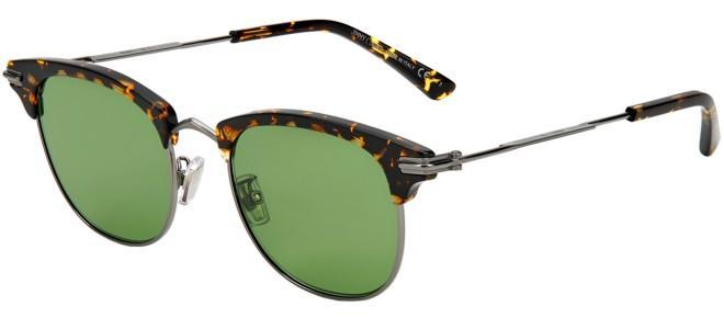 Jimmy Choo solbriller SAM/S