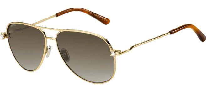 Jimmy Choo zonnebrillen SANSA/S