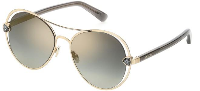 Jimmy Choo sunglasses SARAH/S