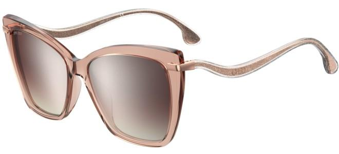 Jimmy Choo sunglasses SELBY/G/S