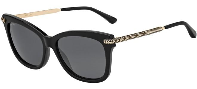 Jimmy Choo SHADE/S