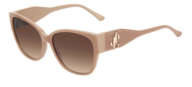 Jimmy Choo sunglasses SHAY/S