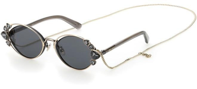 Jimmy Choo sunglasses SHINE/S
