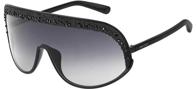 Jimmy Choo sunglasses SIRYN/S