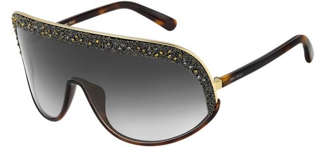 Jimmy Choo solbriller SIRYN/S