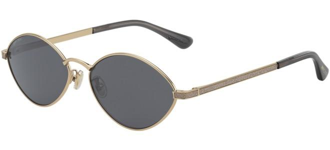 Jimmy Choo sunglasses SONNY/N/S