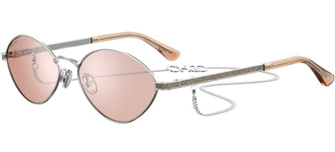 Jimmy Choo sunglasses SONNY/S