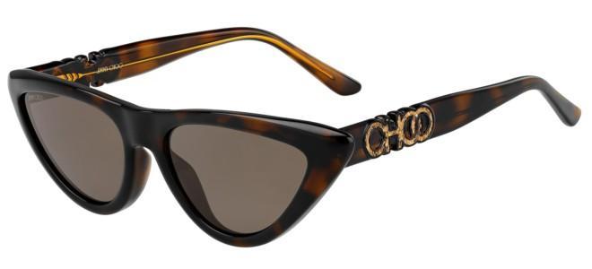 Jimmy Choo zonnebrillen SPARKS/G/S