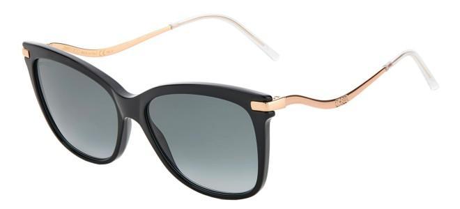 Jimmy Choo zonnebrillen STEFF/S