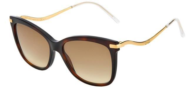 Jimmy Choo sunglasses STEFF/S