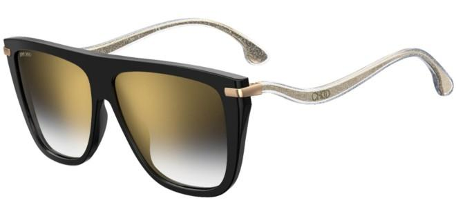 Jimmy Choo solbriller SUVI/S