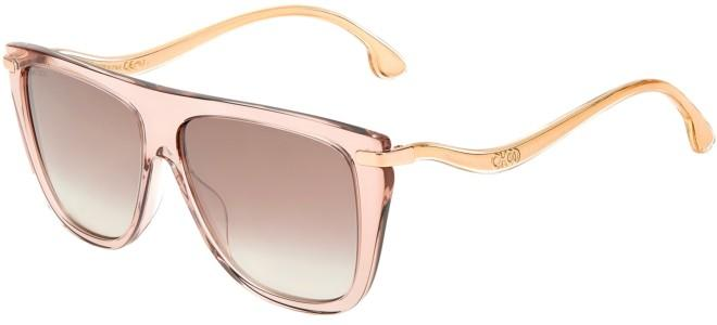 Jimmy Choo sunglasses SUVI/S