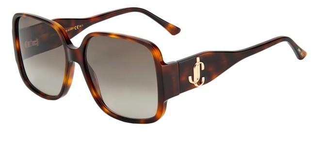 Jimmy Choo sunglasses TARA/S