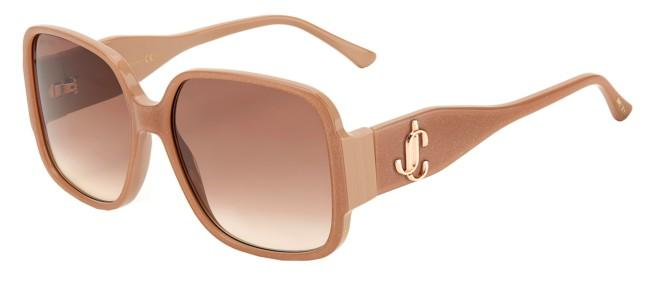 Jimmy Choo sunglasses TARA/S