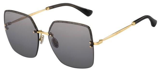 Jimmy Choo sunglasses TAVI/S
