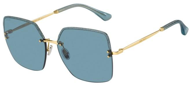 Jimmy Choo sunglasses TAVI/S