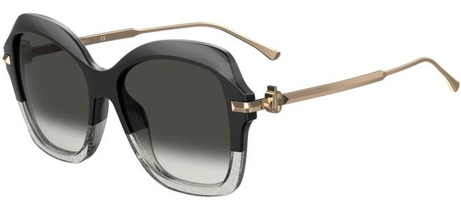 Jimmy Choo sunglasses TESSY/G/S