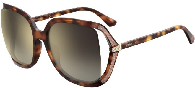 Jimmy Choo sunglasses TILDA/G/S