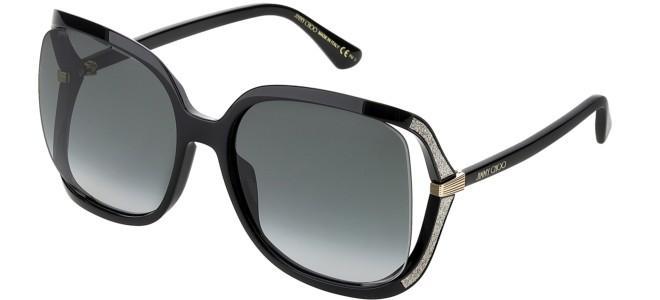 Jimmy Choo zonnebrillen TILDA/G/S