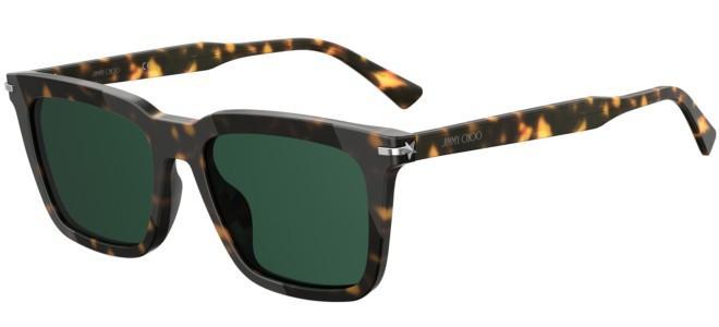 Jimmy Choo sunglasses TIP/G/S