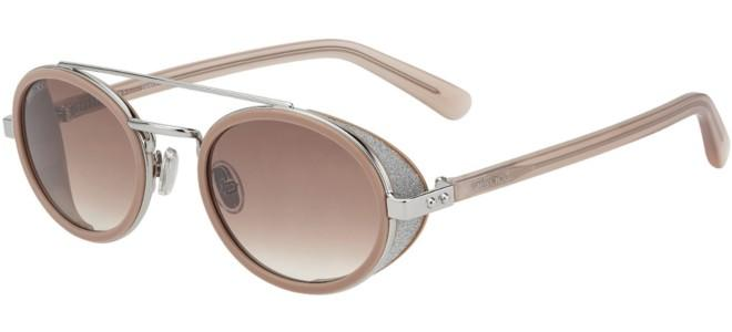 Jimmy Choo sunglasses TONIE/S