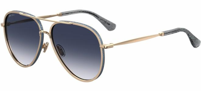 Jimmy Choo sunglasses TRINY/S