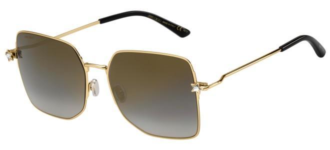 Jimmy Choo sunglasses TRISHA/G/SK