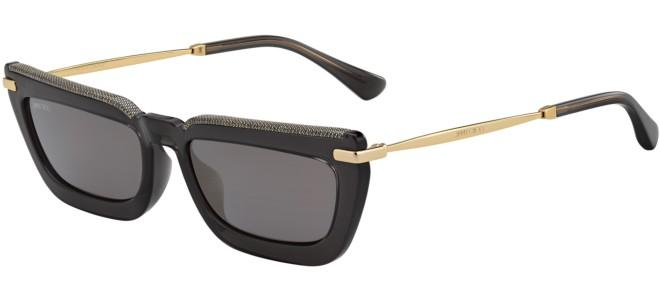 Jimmy Choo sunglasses VELA/G/S