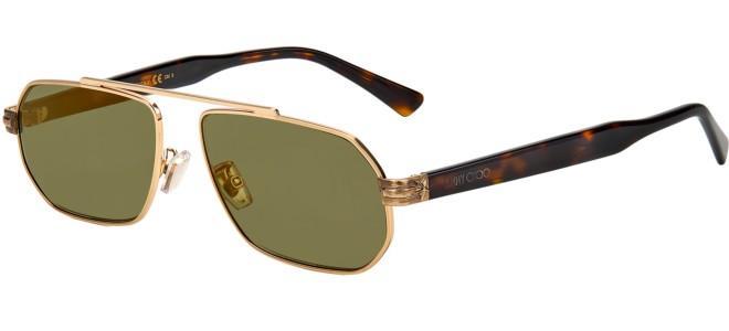 Jimmy Choo solbriller VIGGO/S