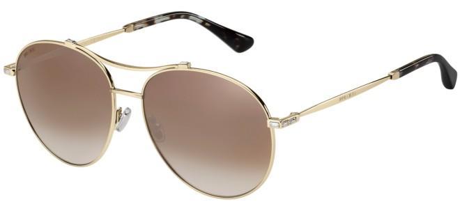 Jimmy Choo sunglasses VINA/G/SK