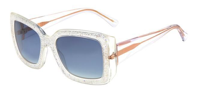 Jimmy Choo sunglasses VIV/S