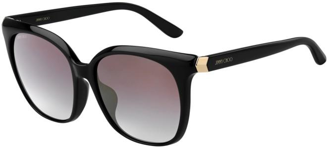 Jimmy Choo solbriller WILMA/F/S