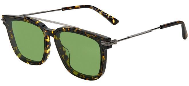 Jimmy Choo sunglasses ZED/G/S
