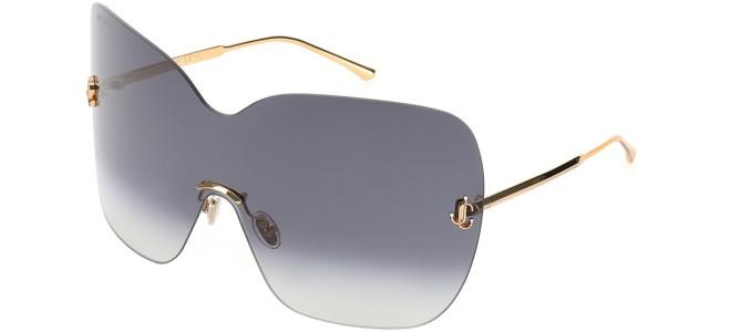 Jimmy Choo sunglasses ZELMA/S