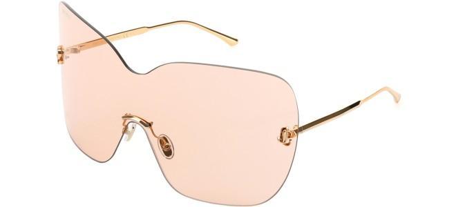 Jimmy Choo solbriller ZELMA/S
