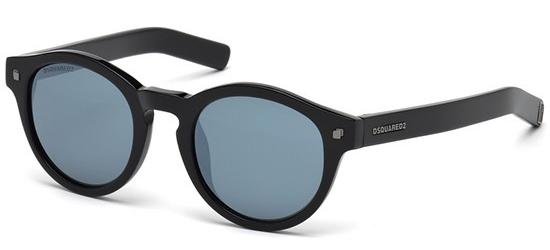 Dsquared2 Sunglasses   Dsquared2 Fall Winter 2016 2017 Collection 7541d80a5707
