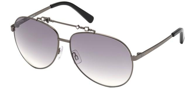Dsquared2 sunglasses ALEXIS DQ 0356