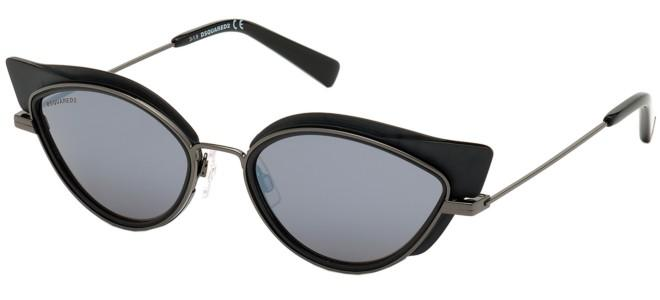 Dsquared2 ALIDA DQ 0336