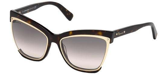 Dsquared2 AMBER DQ 0241