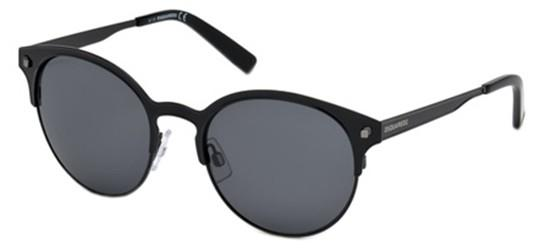 Dsquared2 ANDREAS DQ 0247