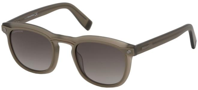 Dsquared2 ANDY III DQ 0305