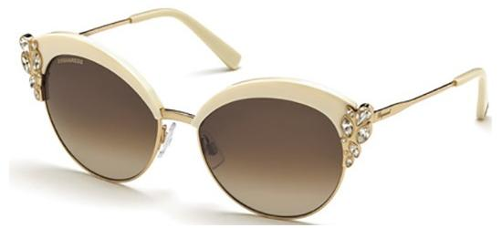 Dsquared2 ANNABELLE DQ 0199