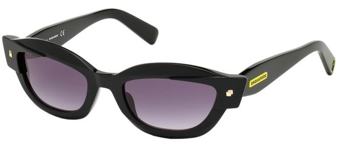 Dsquared2 sunglasses AVA DQ 0335
