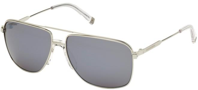 Dsquared2 solbriller BARNEY DQ 0342