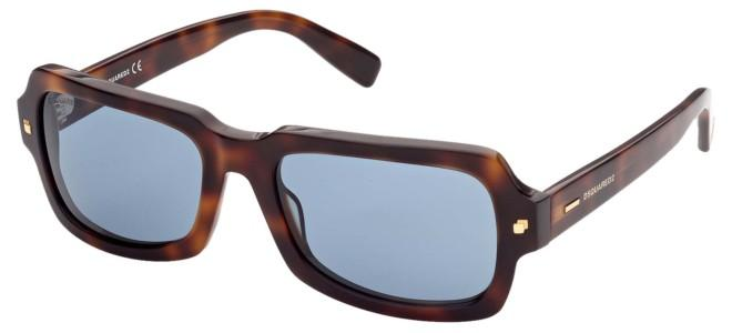 Dsquared2 sunglasses BASTIAN DQ 0374