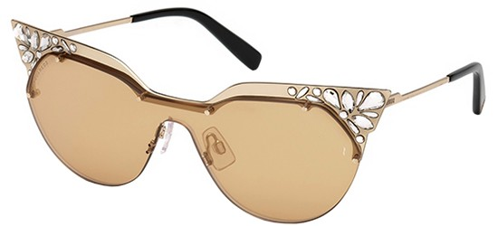 Dsquared2 BEATRICE DQ 0292
