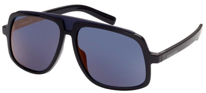 Dsquared2 zonnebrillen BEN DQ 0363