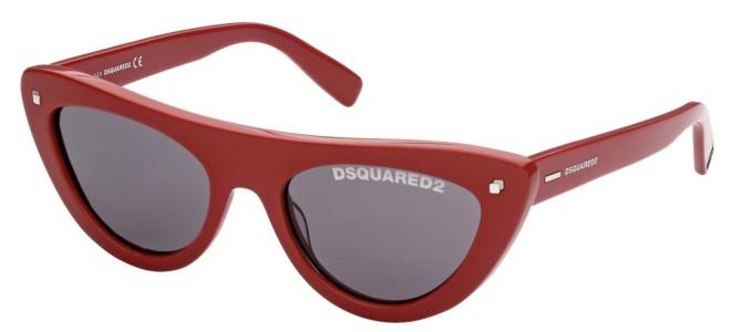 Dsquared2 sunglasses BLINK DQ 0375