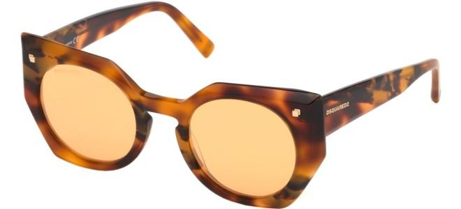 Dsquared2 BLONDIE DQ 0322